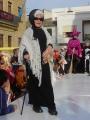 Carnaval 2003 49