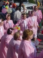 Carnaval 2003 4