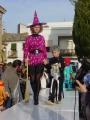 Carnaval 2003 50