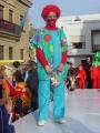 Carnaval 2003 52
