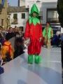 Carnaval 2003 53