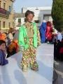 Carnaval 2003 54