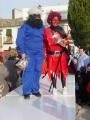 Carnaval 2003 55