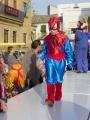 Carnaval 2003 58
