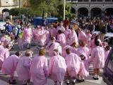 Carnaval 2003 5