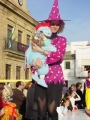 Carnaval 2003 60