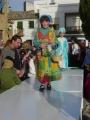 Carnaval 2003 63