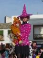 Carnaval 2003 64