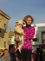 Carnaval 2003 67