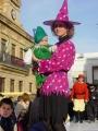 Carnaval 2003 72
