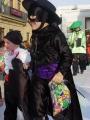 Carnaval 2003 75