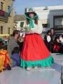 Carnaval 2003 78