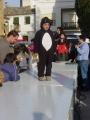 Carnaval 2003 79