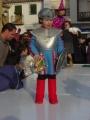 Carnaval 2003 85