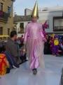 Carnaval 2003 88