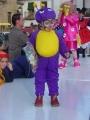 Carnaval 2003 89