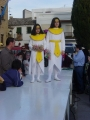 Carnaval 2003 92