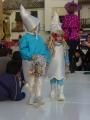 Carnaval 2003 96