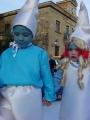 Carnaval 2003 97