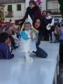 Carnaval 2003 98