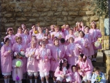 Carnaval 2003 9