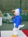 Carnaval 2004. Pasacalles y pasarela en P. Constitución 99