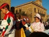 Carnaval 2005. Pasacalles y pasarela 44