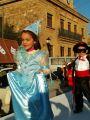 Carnaval 2005. Pasacalles y pasarela 50