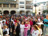 Carnaval 2005. Pasacalles y pasarela 56