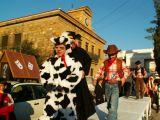 Carnaval 2005. Pasacalles y pasarela 57
