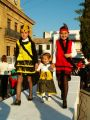 Carnaval 2005. Pasacalles y pasarela 66