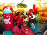 Carnaval 2005. Pasacalles y pasarela 75