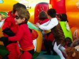 Carnaval 2005. Pasacalles y pasarela 76