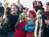 Carnaval 2006. Cabalgata de Carnaval. La Primera 10