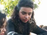 Carnaval 2006. Cabalgata de Carnaval. La Primera 24