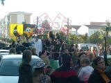 Carnaval 2006. Cabalgata de Carnaval. La Primera 26