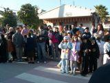 Carnaval 2006. Cabalgata de Carnaval. La Primera 3
