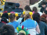 Carnaval 2006. Cabalgata de Carnaval. La Primera 41