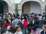 Carnaval 2006. Cabalgata de Carnaval. La Primera 46