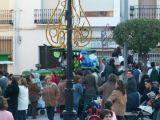 Carnaval 2006. Cabalgata de Carnaval. La Primera 47