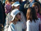 Carnaval 2006. Cabalgata de Carnaval. La Primera 4