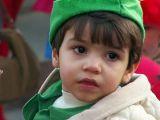 Carnaval 2006. Cabalgata de Carnaval. La Primera 58