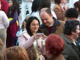 Carnaval 2006. Cabalgata de Carnaval. La Primera 59