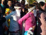 Carnaval 2006. Cabalgata de Carnaval. La Primera 5