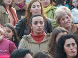 Carnaval 2006. Cabalgata de Carnaval. La Primera 61