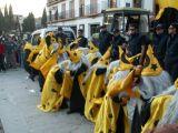 Carnaval 2006. Cabalgata de Carnaval. La Primera 65