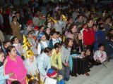 Carnaval 2006. Cabalgata de Carnaval. La Primera 71