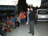 Carnaval 2006. Cabalgata de Carnaval. La Primera 72