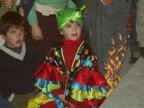 Carnaval 2006. Cabalgata de Carnaval. La Primera 73