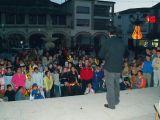 Carnaval 2006. Cabalgata de Carnaval. La Primera 74